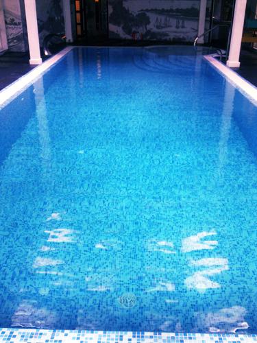 купить оборудование для бассейнов