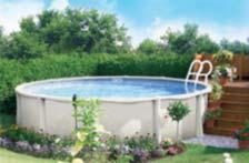 бассейн сборный морозоустойчивый