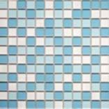 керамическая мозаика цена