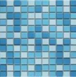 керамическая мозаика купить