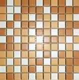 плитка керамическая мозаика