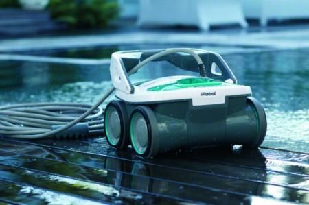 Что такое робот пылесос, его особенности и преимущества