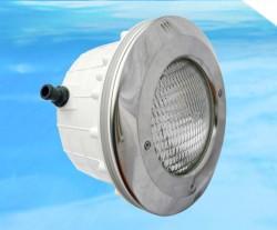 Галогеновый прожектор для бассейна